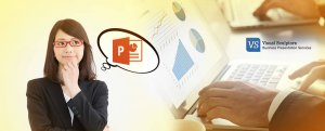 How to avoid 5 biggest mistakes while designing PowerPoint presentation?