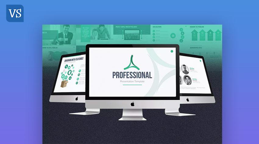 Visual Sculptors – An extraordinary Professional Presentation Service!