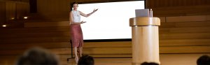 How to give great client presentations Tips for consultants