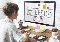 professional PowerPoint design services, PowerPoint presentation designers